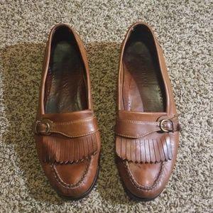 Cole Haan Dress Shoes Size 11 1/2 D
